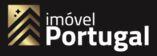 Imóvel Portugal